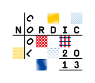 Nordic Cool 2013