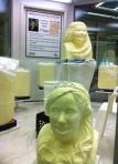 Butter Queens