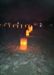 Luminary Loppet