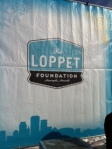 The Loppet Foundation
